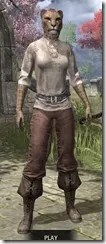 Forgotten-Adventurer-Khajiit-Female-Front