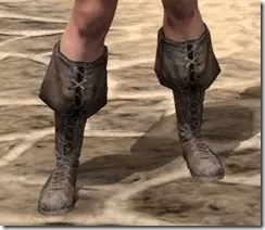 Forgotten-Adventurer's-Boots-Female-Front