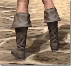 Forgotten-Adventurer's-Boots-Male-Rear