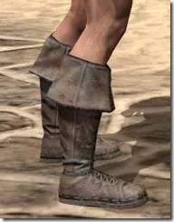Forgotten-Adventurer's-Boots-Male-Right