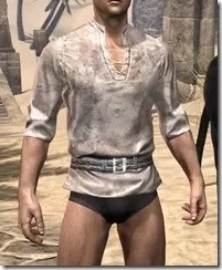 Forgotten-Adventurer's-Shirt-Male-Front