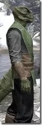 Grazelands Gentlemer Farmer - Argonian Male Close Side