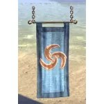 Banner, Transmute Small