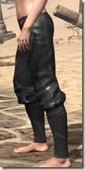 Abnur Tharn's Breeches - Female Side