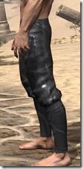 Abnur Tharn's Breeches - Male Side