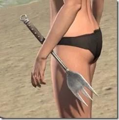 Cadwell Dagger 1