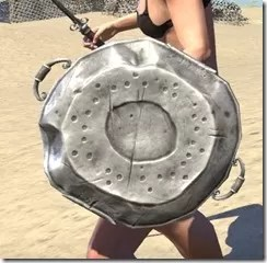 Cadwell Shield 2