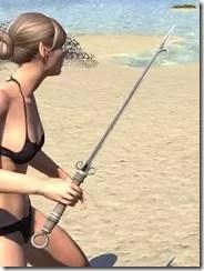 Cadwell Sword 2