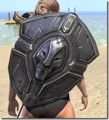 Lyris Titanborn Shield 1