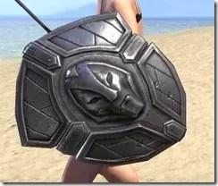 Lyris Titanborn Shield 2