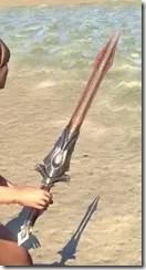 Meridian Sword 2