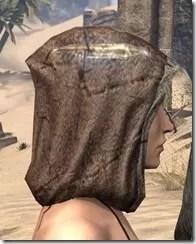 Primal Homespun Hat - Female Right