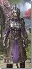 Stormlord - Khajiit Female Close Front