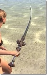 Anequina Sword 2