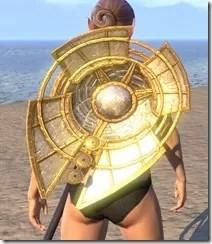 Spellbreaker Shield 1