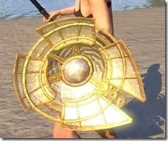 Spellbreaker Shield 2