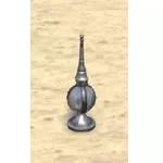 Elsweyr Fragrance Bottle, Moons-Blessed