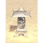 Elsweyr Lantern, Twist