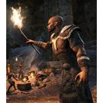 Treasure Hunter Personality