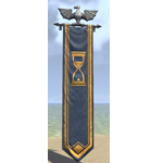 Banner, Order of the Hour