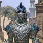 Elder Dragon Hunter Armor Pack