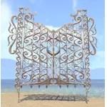 Elsweyr Gate, Masterwork