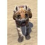 Pedlar Pack Wolf Cub