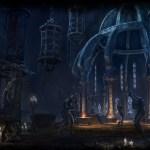 Wraithhome