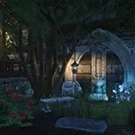 Ivy Cottage [NA]