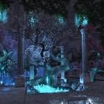 Vee's Treehouse [NA]