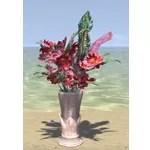 Bouquet, Large Dibella's