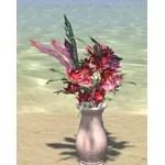 Bouquet, Small Dibella's
