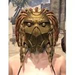 Mask of Alkosh