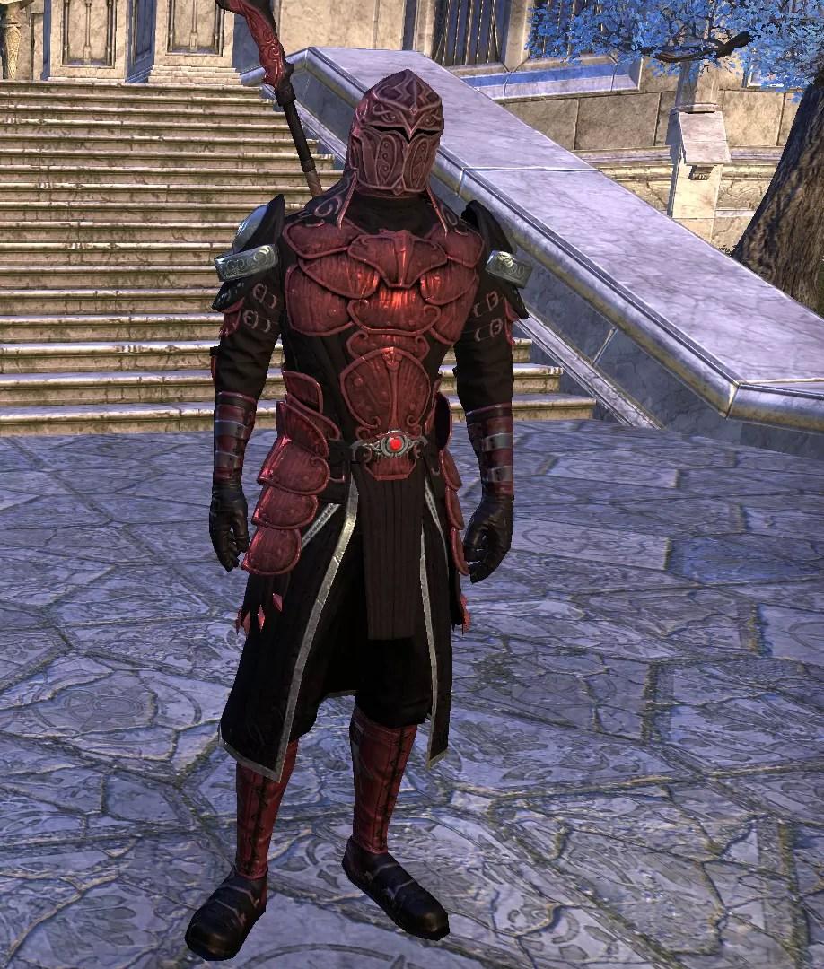 Kamen Rider Wizard [NA]
