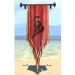 Banner of Boethiah