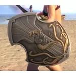 Elder Scrolls Artifact: Fearstruck
