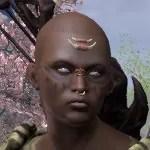 Iszara Shadowmoon [NA]