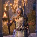 Victorus Knight of Eight [EU]