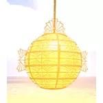 Dwarven Miniature Sun, Portable