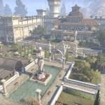 Naevius Estate [EU]