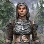 Thorn Legion Rawhide