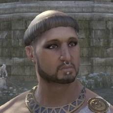 Titus Pecus [EU]
