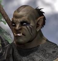 Chieftain Ur-Shak [EU]