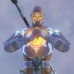 Aang I [NA]