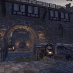 Hakkvild's High Hall [EU]