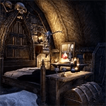 Stonefalls Vampire Lair [NA]