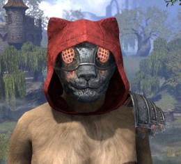Encratis's Behemoth - Khajiit Female Front