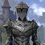 Nighthollow Iron