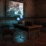 Telvanni Alchemy Lab [NA]