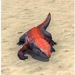 Lilmoth Ancestor Lizard
